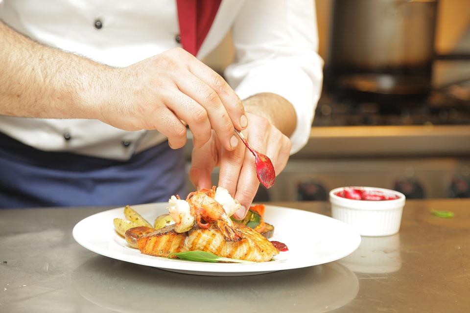 Come gestire un'azienda di ristorazione