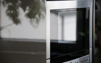 Migliori forni a microonde